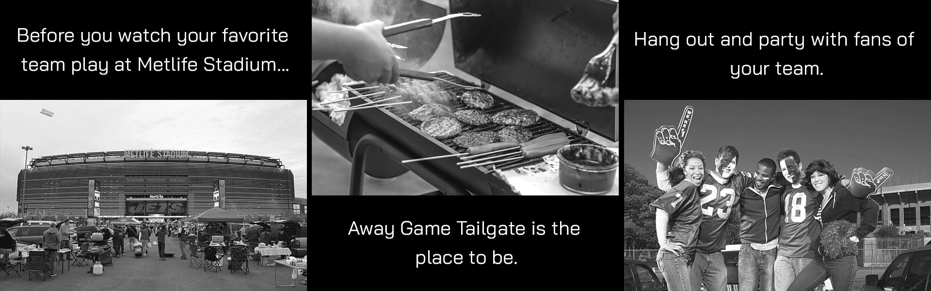 away-game-tailgate-slider